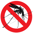 World Patent Marketing Success Team Announces Taylor Insect Repellent Products, An Insect Repellent Invention That Allows People To Eat Outside Without Worries