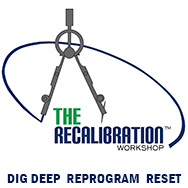 The Recalibration