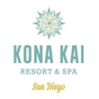 Kona Kai Resort & Spa in San Diego