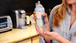 Newly Unveiled Drink-N-Rinse Bottle Liner Designed to Protect Babies From Tooth Decay