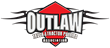RacingJunk.Com Named the Official Classifieds of Outlaw Truck & Tractor Pulling Association