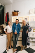 John Mayer and The Laundress New York Collaborate to Wash for a Cause