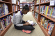 Milton Hershey School Emphasizes the Importance of Literacy for Lower Income Children