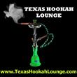 www.texashookahlounge.com