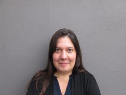 Dr. Laetitia Aerts