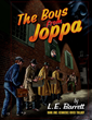The Boys From Joppa Cover
