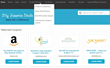 MyFavDeals.org Shines the Spotlight on Merchants Offering Outstanding Service