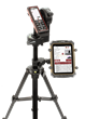 Laser Technology, Inc. Enters into the Survey-Grade Measurement Market and Redefines the Total Station with TruPoint 300