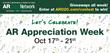 IOFM Announces Accounts Receivable Appreciation Week 2016