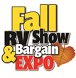 Come Fall In Love With Great Deals During The Fall RV Show & Bargain Expo in Oklahoma City