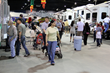 Fall RV Show & Bargain Expo. Oct. 13-16
