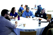 Swords to Plowshares Hosts Veteran Employment Strategy Summit