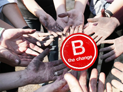 Inflection Becomes A Certified B Corp