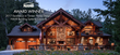 Rock Creek Timber Frame Home