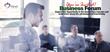 1Heart Franchise Business Forum