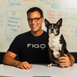 Dreamforce Features New Pet Tech Company