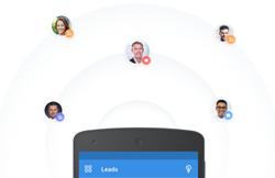 Attendify Leads Social Lead Retrieval