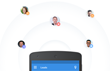 Attendify Launches Industry's First Social Lead Retrieval App