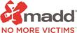 MADD No Moe Victims.jpg