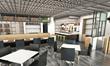 Grand Opening of New Exton Restaurants, Al Pastor & Bella Vista, Scheduled for Thursday December 15th