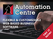 Automation Centre Announces General Availability of Tracker Suite 5.1