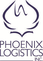Phoenix Logistics, Inc. Awarded Common Battle Command Simulation Equipment (CBCSE) Prime Contract
