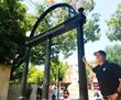 Atlanta-Based National Parking Merges With Athens' Prestige Parking Inc.