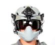 Revision FTHS helmet