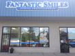 Dr. Ewa Koser's Fantastic Smiles Ltd. of Mount Prospect, IL has Moved and is Having an Open House on 14 Oct