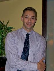 Dr. Brandon Whitworth