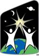 Americans Celebrate World Space Week 2016
