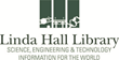 Linda Hall Library Seeks Fellows Among Science, Technology Historians