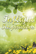 """Author Stacey M. Lawson's newly released """"Inflight Inspirations"""" is an uplifting and glorifying collection of messages leading the reader to God."""