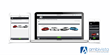Ambivista Launches Innovative Online Survey Software