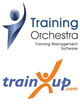 Training Orchestra and TrainUp.com Bundle All-in-One Training Provider Solution