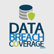 Internet Insurance Group, a Massachusetts Based Insurtech Startup, Launches DataBreachCoverage.com – Offering Cyber Liability Insurance to Small Businesses Nationwide