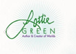 Lottie Green Blogs at http://www.lottiegreen.com/blog