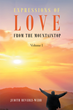 "Author Judith Beverly-Webb's newly released ""Expressions of Love from the Mountaintop Volume I"" is a collection of lovely poems to glorify God."