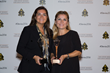 Winners Announced in 2016 Stevie Awards for Great Employers