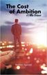 Fiction Novel Follows Indian Man's Exigent Path to Success