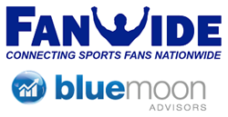 FanWide is a Featured Client of Blue Moon Advisors at the Global Crowdfunding Convention