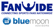 Sports Tech Startup FanWide Raising Capital at the 5th Annual Global Crowdfunding Convention