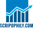 Sales of collectible stock and bond certificates have seen a significant improvement at Scripophily.com since last November's stock market record gains