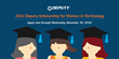Deputy Announces Scholarship for Women in Technology