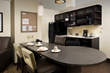 Candlewood Suites Richmond-South Announces Completed Renovation