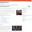 best mmorpg 2017 website