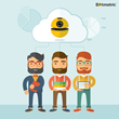 Botmetric Launches New Partner Program for Cloud MSPs, AWS Resellers