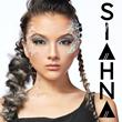 The Voice Former Star SIAHNA Debuts Fierce Single WARRIOR