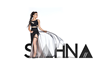 Siahna website banner