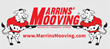 Marrins' Moving Now Offering Residential and Commercial Moving Services in North Carolina